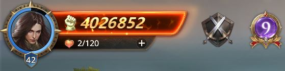 Lord niveau 42 prestige 4026852