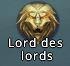 Icône de l'événement Lord des lords