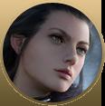 Leila Mormont