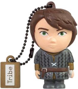 Clé USB Arya Stark