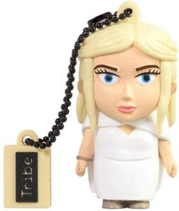 Clé USB Daenerys