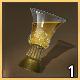 or de la treille