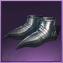 bottes de Corcolline