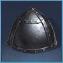casque de soldat