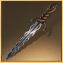 dague du Serpent d'Or