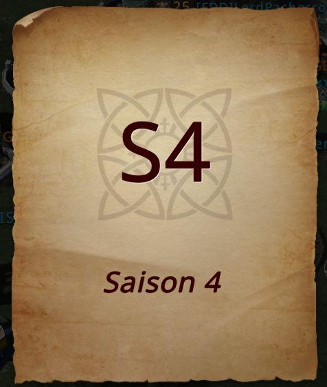 Passe Westeros saison 4