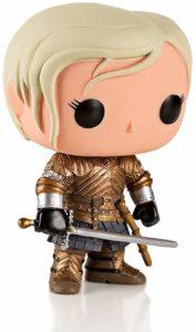 Figurine Brienne
