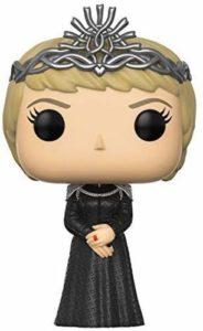 Figurine Cersei