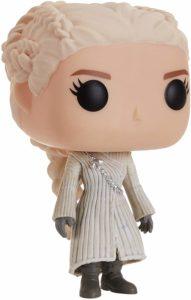 Figurine Daenerys