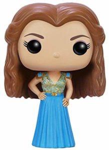 Figurine Margaery Tyrell
