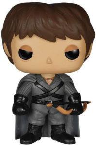 Figurine Ramsay Bolton