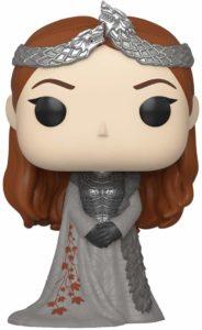 Figurine Sansa