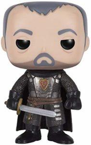 Figurine Stannis