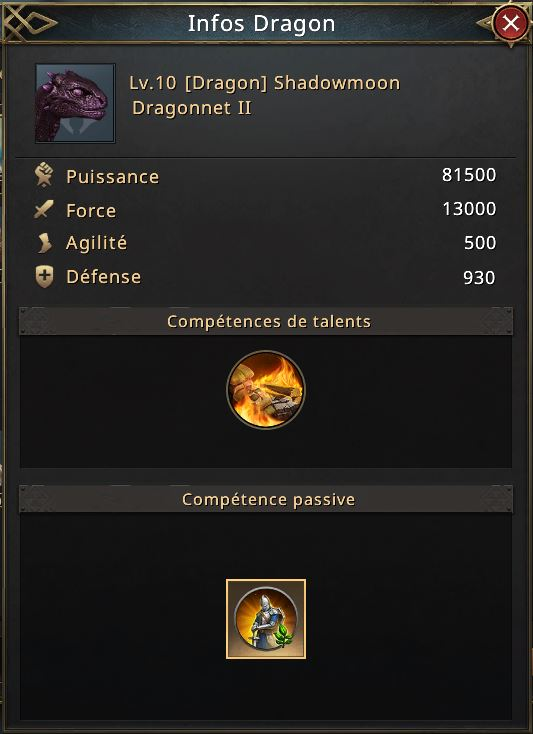 2e dragon