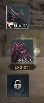 3e-dragon