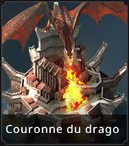 Couronne du dragon