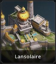 Lansolaire