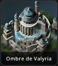 Ombre de Valyria