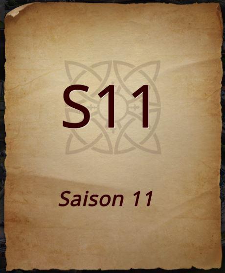 Pass Westeros saison 11
