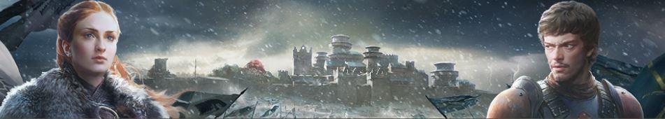 Sansa vs Theon