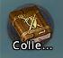 Collection des Guides